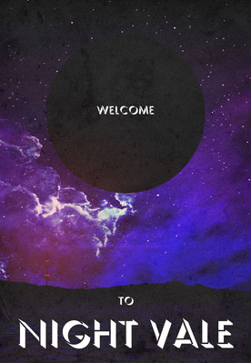 Welcome to NightVale 1.jpg
