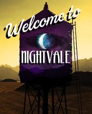 welcome to nightvale.jpg