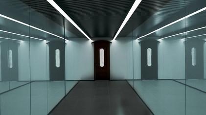 WestWorld Door.jpg