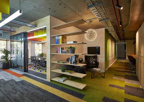EMKC-Office-1.jpg