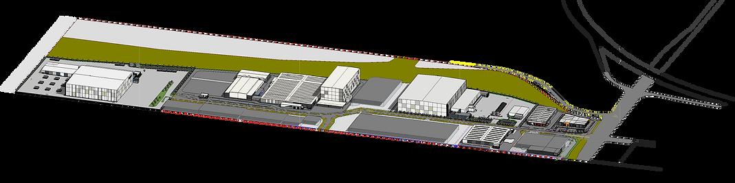 Agar-estate-3D-model.png