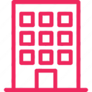 IA_0000_Vector-Smart-Object.png