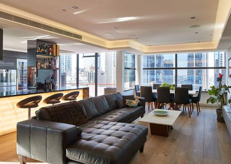 Bourke-St-Apartment-5.jpg
