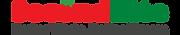 secondbite-logo-resized.png