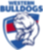 western bulldogs.png
