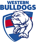 western bulldogs.png