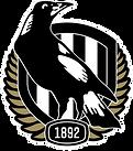 Collingwood Logo.png