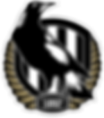 Collingwood Logo.png