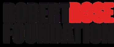 Team 22 website logo_edited.png