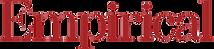 Empirical-Logo.png