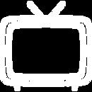 tv-screen.png