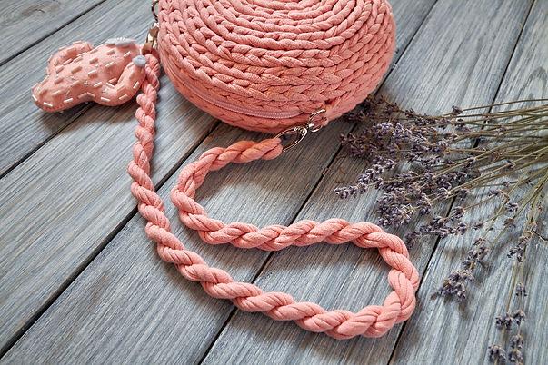 chrochet handbag_chrochet purses_crossbo