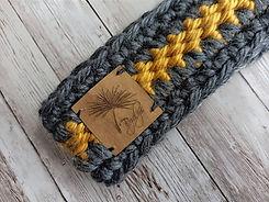 crochet headband.jpg