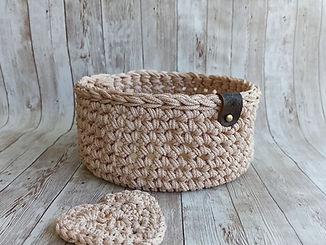 Single crochet_double crochet_stich_CROC