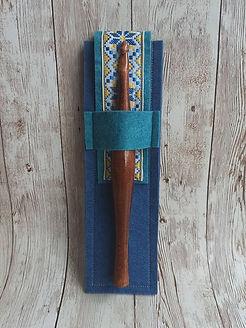 free crochet patterns_handbags pattern_b