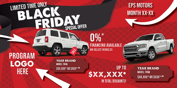 Conquest_12x6_Red Black Friday_1.jpg