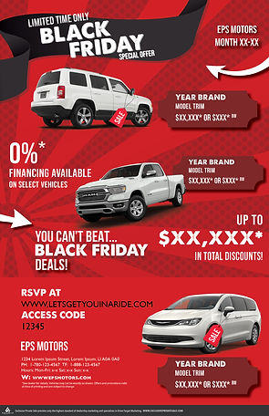 Conquest_11x17_Red Black Friday_1.jpg