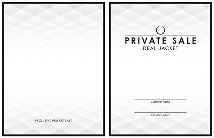 Deal Jacket.png