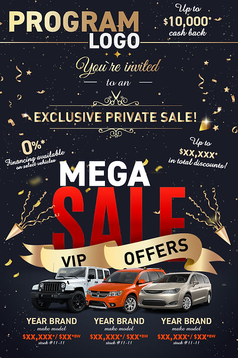 Invite_6x9_Party Sale_2.jpg