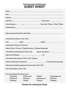 Registration Form 2016 PRINT-1.jpg