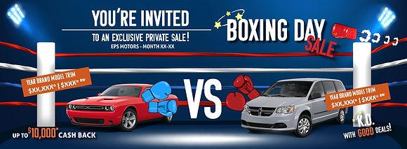 Conquest_12x4.25_Boxing Deals_1.jpg