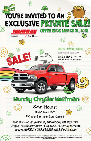 MurrayChryslerWestman_11x17_March15-17_V