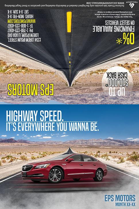 Invite_6x9_Speed_1.jpg