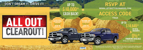 GLASSFORD CHRYSLER_12x4.25_AUG 23-25_v4_