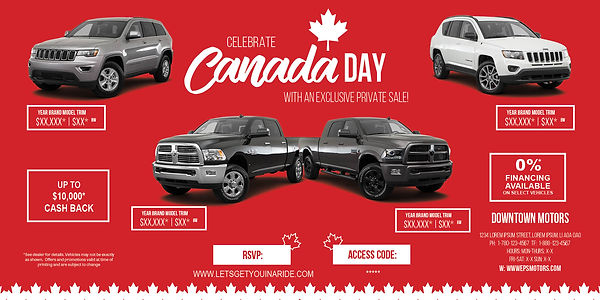 conquest_12x6_Canada Day_2.jpg