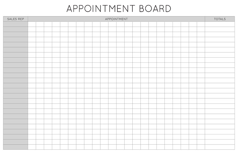 APPOINTMENT BOARD_v3-1.jpg