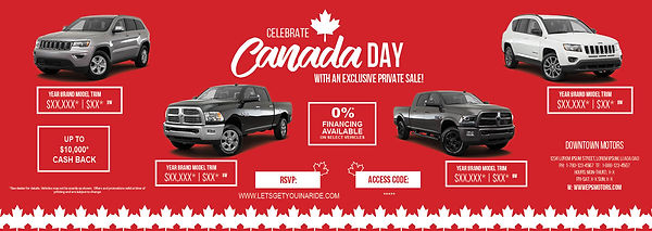 conquest_12x4.25_Canada Day_2.jpg