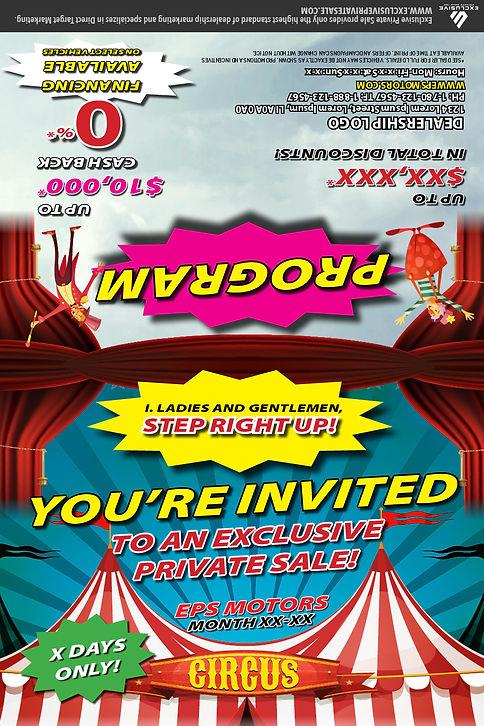 Invite_6x9_Circus_1.jpg