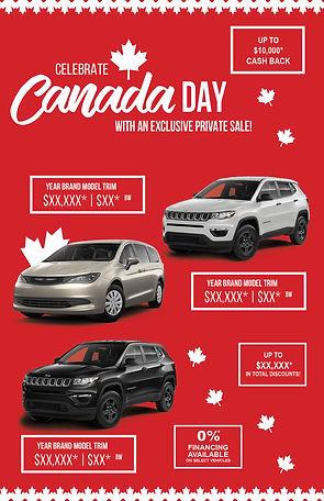 conquest_11x17_Canada Day_2.jpg
