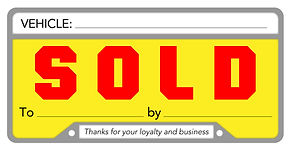 License Plate SOLD SIGN-01.jpg