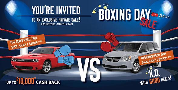 Conquest_12x6_Boxing Deals_1.jpg