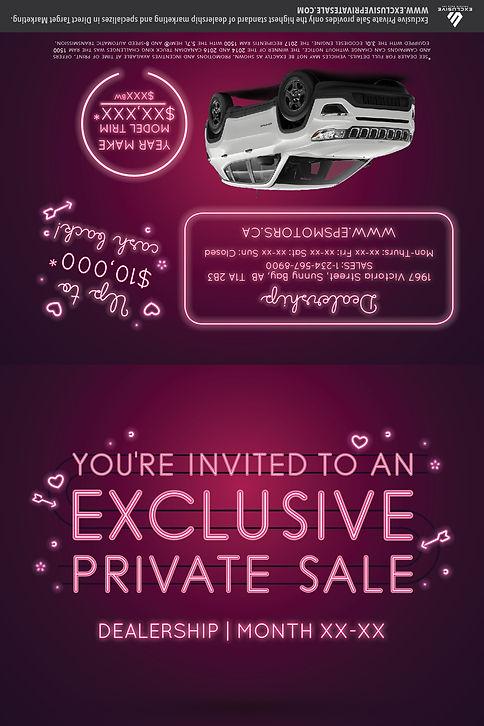 Invite_6x9_BeMine_1.jpg