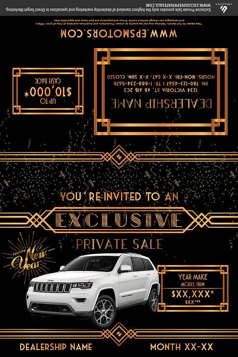Invite_6x9_NewYears_1.jpg