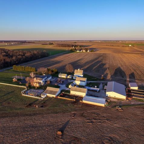 Mitzner Farms