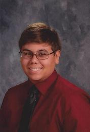 Senior Picture.jpg