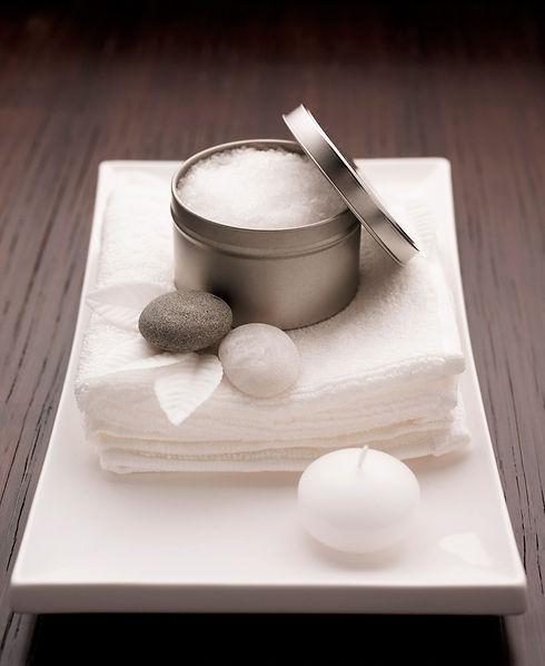 Spa Bath Salt_edited.jpg