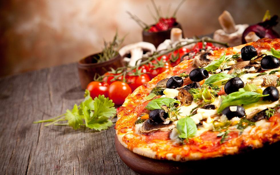 pizza-frisch-koestlich.jpg
