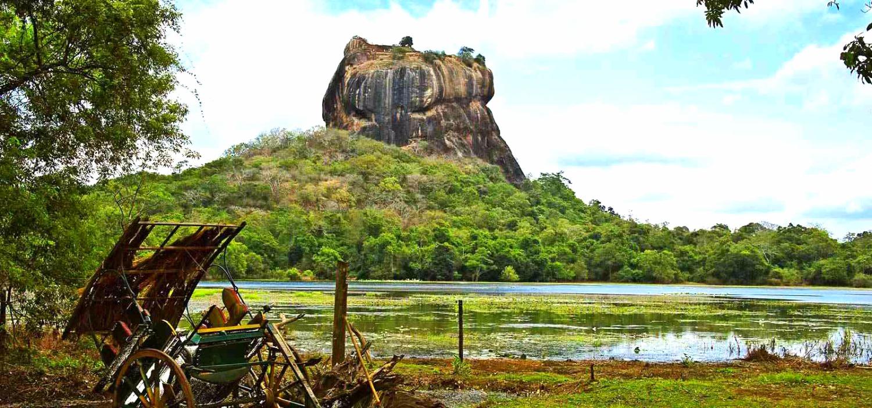 Sigiriya51_edited