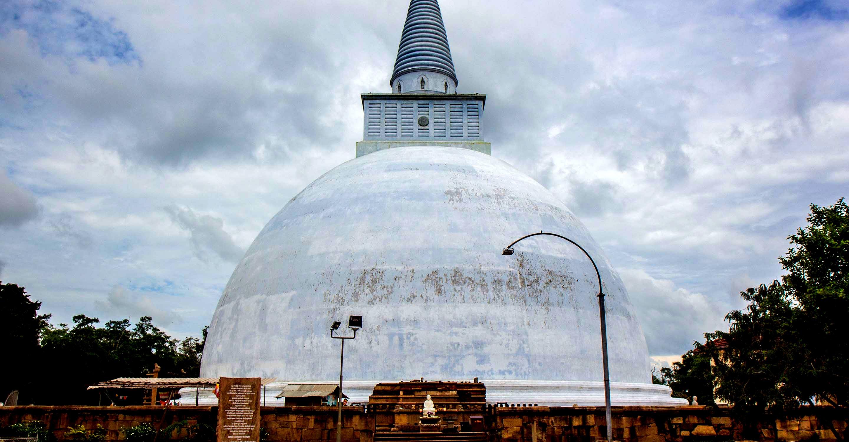 Anuradhapura%20sacred%20city_edited