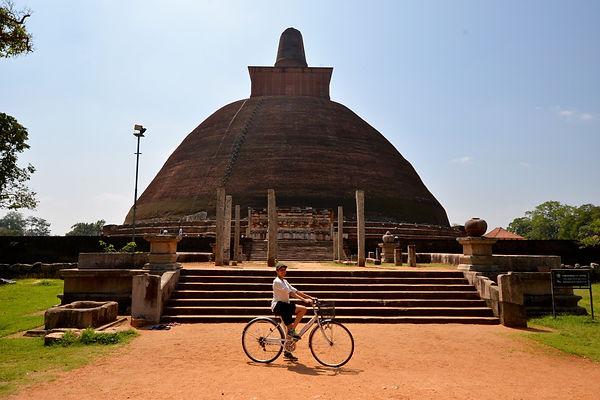 Anuradhapura.jpg