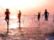 Stilt Fishermen 1_edited.jpg
