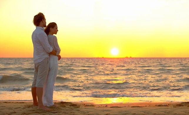 Honeymoon Sri Lanka