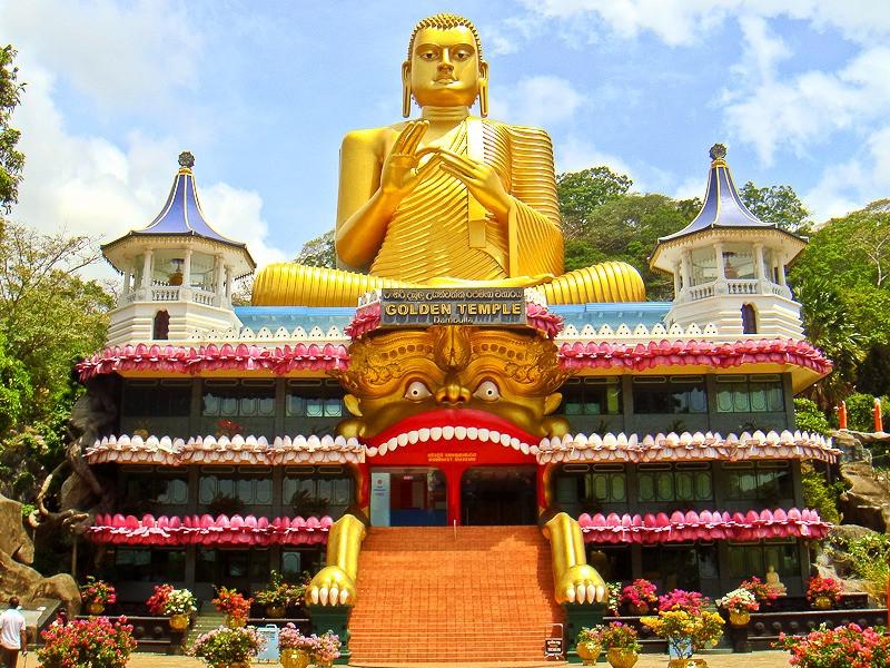 dambulla_golden_temple_edited.jpg