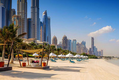 DUBAI - Click to visit