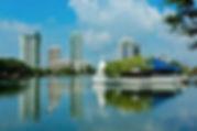 COLOMBO-2012-20.jpg