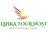 Lanka Tour Host for Transport.png